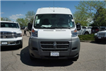 2018 ProMaster 1500 High Roof FWD,  Weather Guard Upfitted Cargo Van #6861K - photo 6