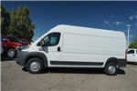 2018 ProMaster 2500 High Roof 4x2,  Empty Cargo Van #6873K - photo 3