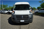 2018 ProMaster 2500 High Roof 4x2,  Empty Cargo Van #6873K - photo 6