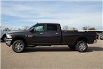 2018 Ram 2500 Crew Cab 4x4,  Pickup #6878K - photo 3