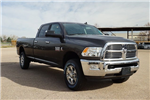 2018 Ram 2500 Crew Cab 4x4,  Pickup #6878K - photo 4