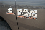 2018 Ram 2500 Crew Cab 4x4,  Pickup #6878K - photo 12