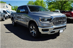 2019 Ram 1500 Crew Cab 4x4,  Pickup #6883K - photo 11