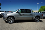 2019 Ram 1500 Crew Cab 4x4,  Pickup #6883K - photo 12