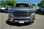 2019 Ram 1500 Crew Cab 4x4,  Pickup #6883K - photo 14