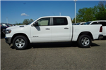 2019 Ram 1500 Crew Cab 4x4,  Pickup #6888K - photo 17