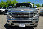 2019 Ram 1500 Crew Cab 4x4, Pickup #6892K - photo 18
