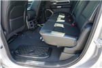 2019 Ram 1500 Crew Cab 4x4, Pickup #6892K - photo 19