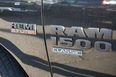 2019 Ram 1500 Crew Cab 4x4,  Pickup #6902L - photo 12