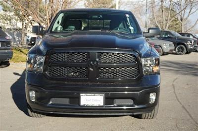 2019 Ram 1500 Crew Cab 4x4,  Pickup #6902L - photo 5