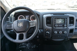 2018 Ram 1500 Quad Cab 4x4,  Pickup #6929K - photo 12