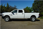 2018 Ram 2500 Crew Cab 4x4,  Pickup #6947K - photo 3