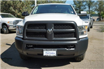 2018 Ram 2500 Crew Cab 4x4,  Pickup #6947K - photo 5