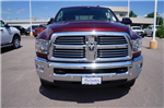 2017 Ram 3500 Crew Cab 4x4,  Pickup #6951J - photo 6