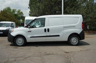 2018 ProMaster City FWD,  Empty Cargo Van #6953K - photo 3