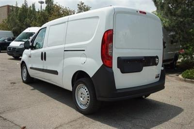 2018 ProMaster City FWD,  Empty Cargo Van #6953K - photo 4