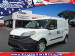 2018 ProMaster City FWD,  Empty Cargo Van #6953K - photo 1