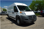 2018 ProMaster 3500 High Roof FWD,  Empty Cargo Van #6983K - photo 5