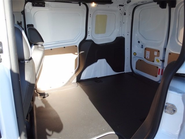 2017 Transit Connect, Cargo Van #H1323337 - photo 32