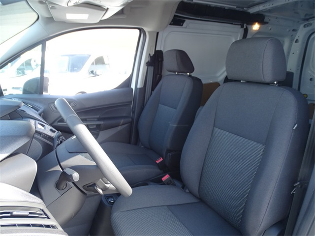 2017 Transit Connect Cargo Van #H1323337 - photo 12