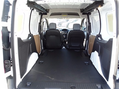 2017 Transit Connect Cargo Van #H1323337 - photo 2