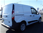 2017 Transit Connect Cargo Van #H1323337 - photo 19
