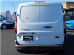 2017 Transit Connect Cargo Van #H1323337 - photo 27