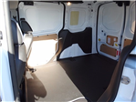 2017 Transit Connect Cargo Van #H1323337 - photo 32
