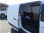 2017 Transit Connect Cargo Van #H1323337 - photo 26