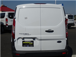 2017 Transit Connect Cargo Van #H1323337 - photo 35