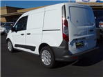 2017 Transit Connect Cargo Van #H1323337 - photo 17
