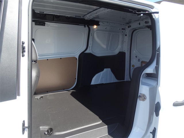 2017 Transit Connect Cargo Van #H1334473 - photo 14