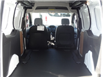 2017 Transit Connect Cargo Van #H1334473 - photo 15