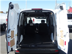 2017 Transit Connect Cargo Van #H1334473 - photo 2