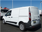 2017 Transit Connect Cargo Van #H1334473 - photo 19