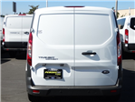 2017 Transit Connect Cargo Van #H1334473 - photo 20