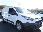 2017 Transit Connect Cargo Van #H1334473 - photo 22