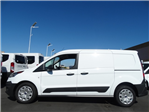 2017 Transit Connect Cargo Van #H1334473 - photo 3