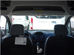 2017 Transit Connect Cargo Van #H1334473 - photo 29