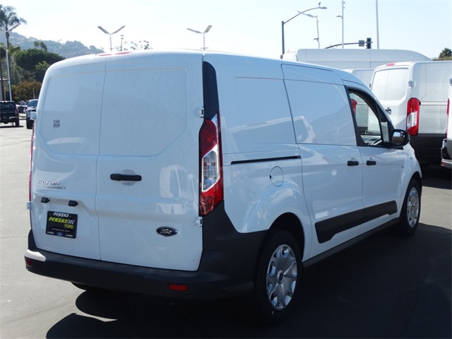 2017 Transit Connect, Cargo Van #H1334491 - photo 20