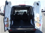2017 Transit Connect, Cargo Van #H1338395 - photo 15