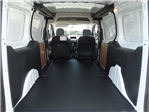 2017 Transit Connect Cargo Van #H1338395 - photo 2