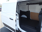 2017 Transit Connect Cargo Van #H1338395 - photo 16