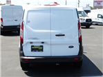 2017 Transit Connect, Cargo Van #H1338395 - photo 21