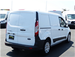 2017 Transit Connect Cargo Van #H1338395 - photo 22