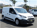 2017 Transit Connect, Cargo Van #H1338395 - photo 23