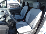 2017 Transit Connect Cargo Van #H1338395 - photo 6