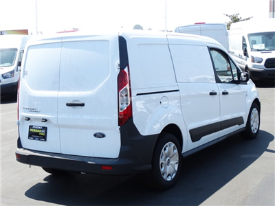2017 Transit Connect, Cargo Van #H1338397 - photo 21
