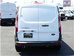 2017 Transit Connect, Cargo Van #H1338397 - photo 20