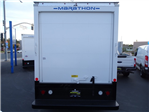 2017 E-350 4x2,  Marathon FRP High Cube Cutaway Van #HDC67212 - photo 22